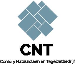 tegelzetter logo voorbeeld