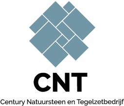 CNT-prijzen-logo