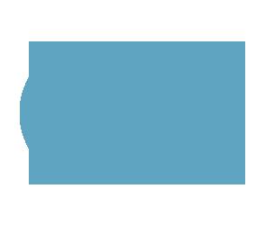 google-plus-CNT-bedrijfsprofiel