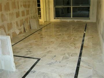 Natuursteen vloeren-2